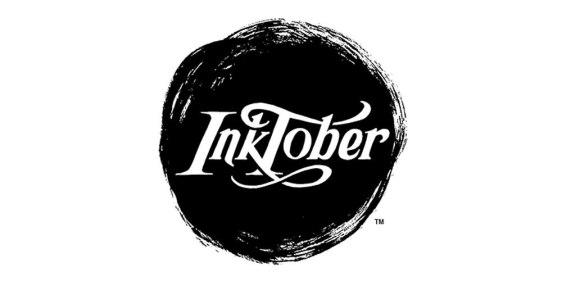 inktober-featured